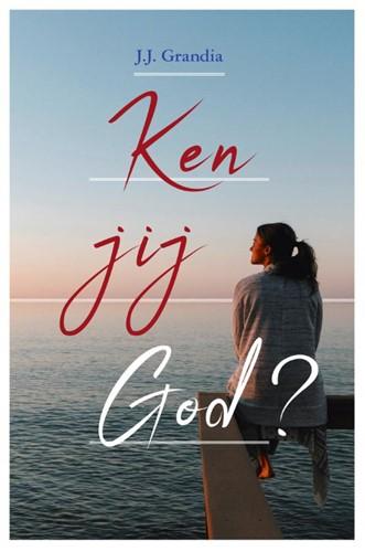 Ken jij God? (Paperback)
