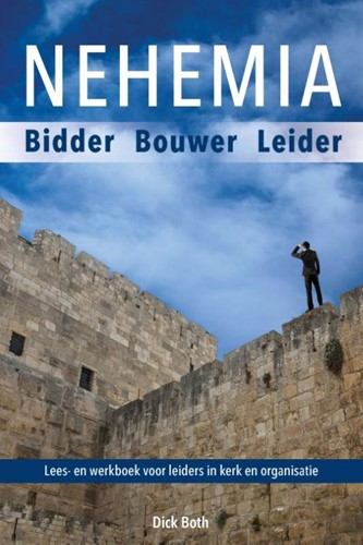 Nehemia (Paperback)