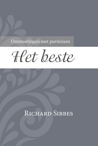 Het beste (Paperback)