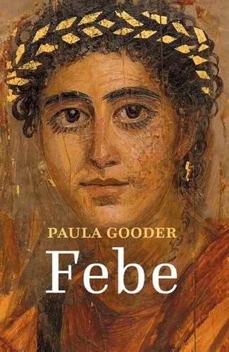Febe (Paperback)