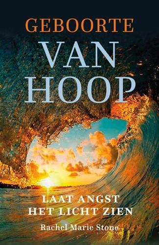 Geboorte van hoop (Paperback)