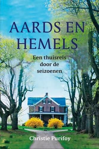 Aards en hemels (Paperback)