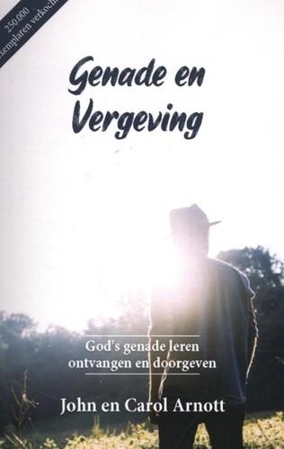 Genade en vergeving (Paperback)