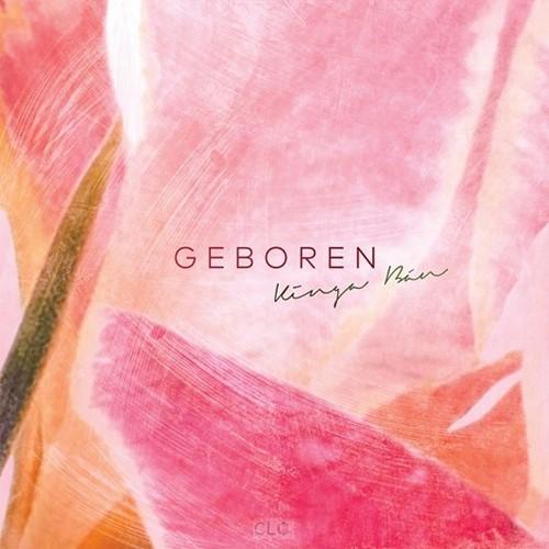 Geboren (CD)