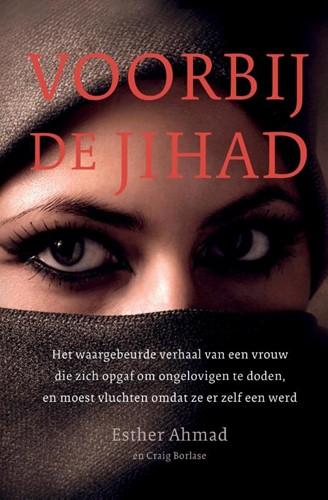 Voorbij de Jihad (Paperback)