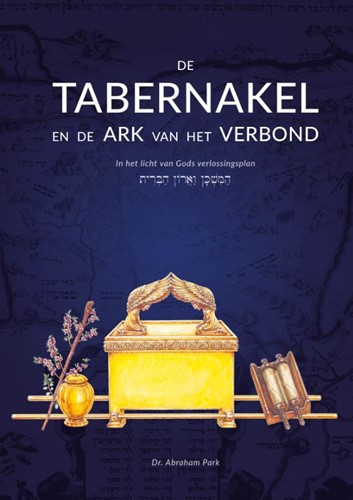 De Tabernakel (Magazine)