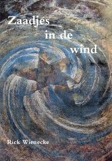 Zaadjes in de wind (Paperback)
