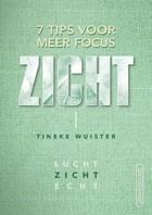 Zicht (Paperback)