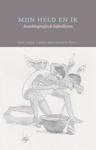 Mijn held en ik (Paperback)