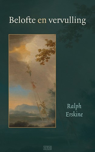 Belofte en vervulling (Hardcover)