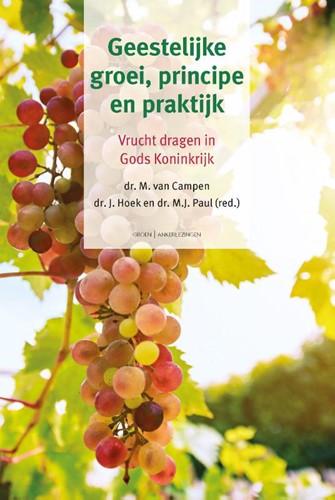 Geestelijke groei, principe en praktijk (Paperback)