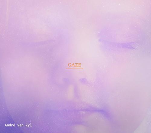 Gaze (CD)