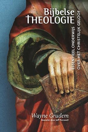 Bijbelse theologie (Hardcover)