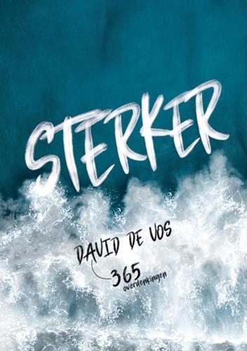 Sterker (Paperback)