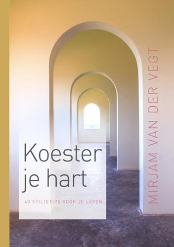 Koester je hart (Paperback)