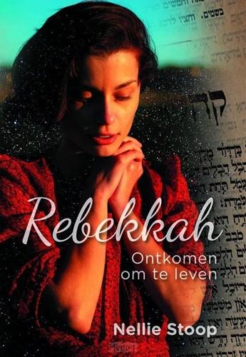 Rebekkah (Paperback)