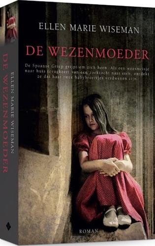 De wezenmoeder (Paperback)