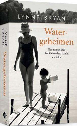 Watergeheimen (Paperback)