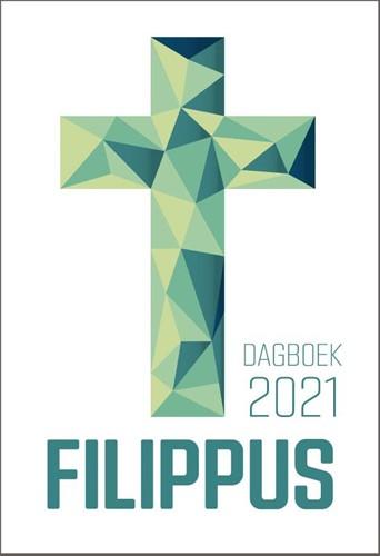 Filippus 2021 (Paperback)