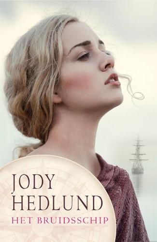 Het bruidsschip (Paperback)