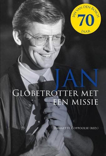 Jan (Paperback)
