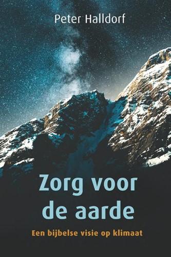 Zorg voor de aarde (Paperback)