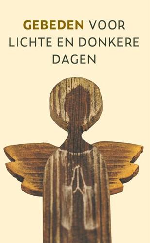 Gebeden voor lichte en donkere dagen (Paperback)