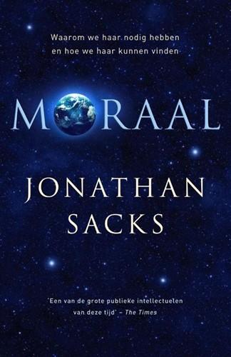 Moraal (Paperback)