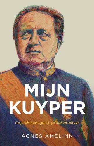 Mijn Kuyper (Paperback)