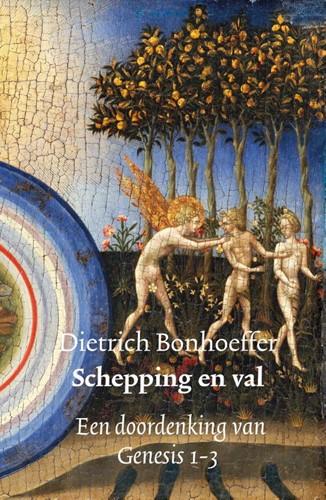 Schepping en val (Paperback)