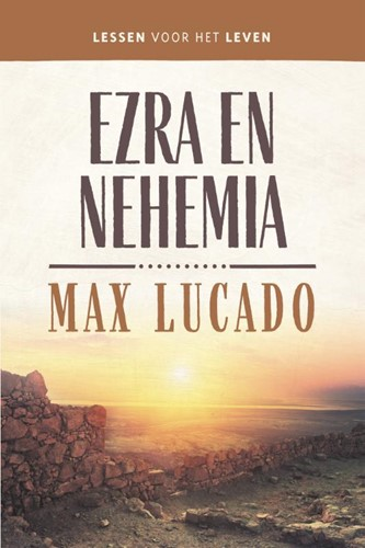 Ezra en Nehemia (Paperback)