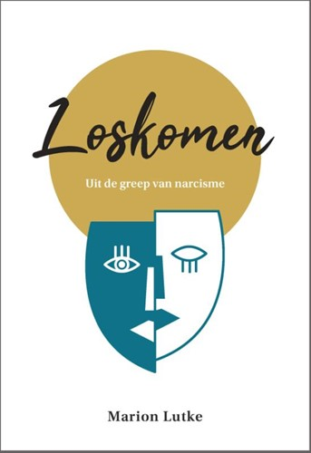 Loskomen (Paperback)