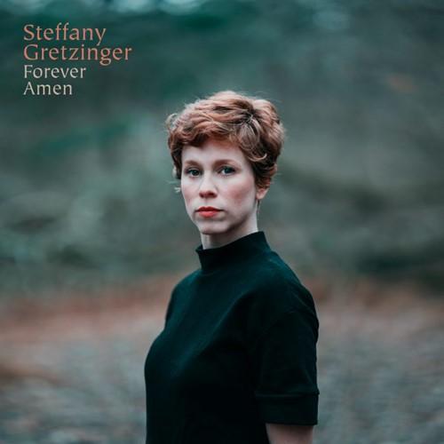 Forever Amen (CD)