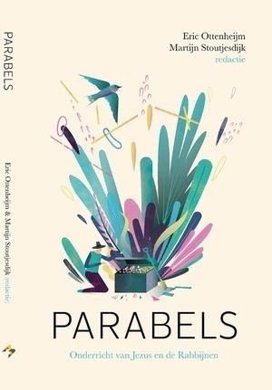 Parabels (Paperback)