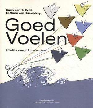 Goed Voelen (Paperback)