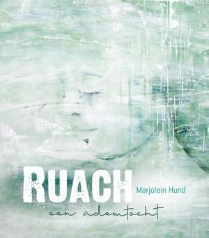 Ruach (Hardcover)