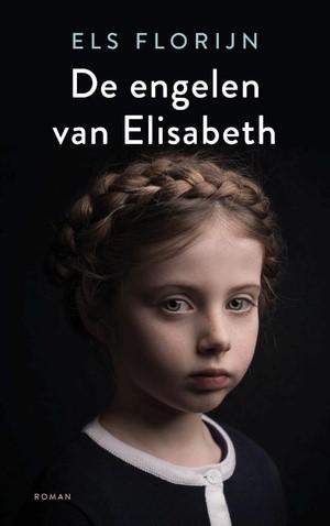 De engelen van Elisabeth (Paperback)