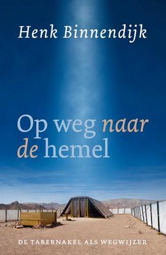 Op weg naar de hemel (Paperback)