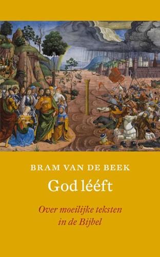 God lééft (Paperback)