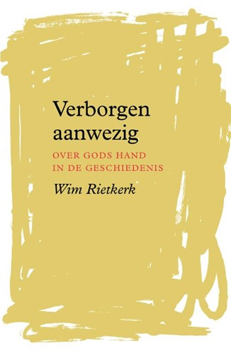 Verborgen aanwezig (Paperback)