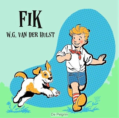Fik (CD)