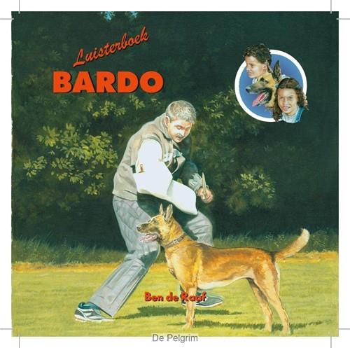 Bardo (CD)