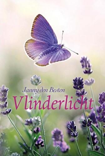 Vlinderlicht (Paperback)