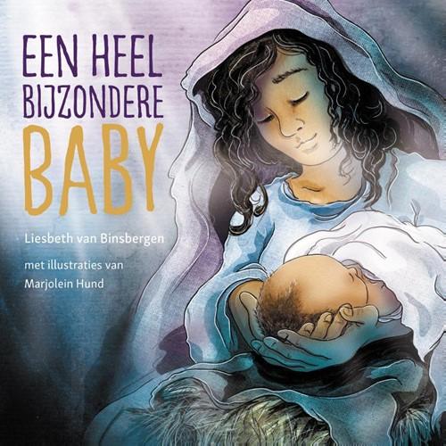 Een heel bijzondere Baby (Hardcover)