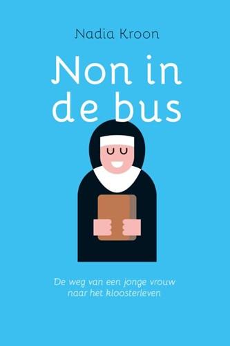 Non in de bus (Paperback)