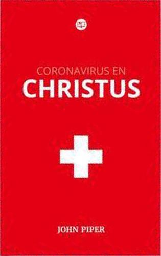 Coronavirus en Christus (Hardcover)