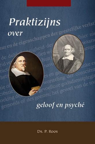 Praktizijns over geloof en psyché (Hardcover)