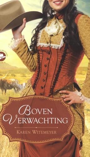 Boven Verwachting (Paperback)