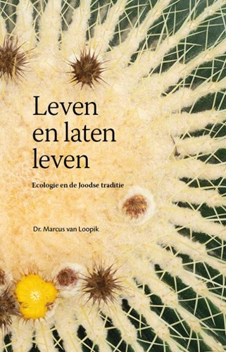 Leven en laten leven (Paperback)