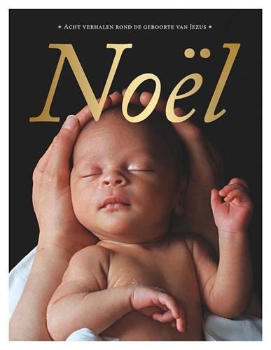 Noël (Magazine)